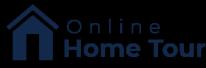 Online Home Tour